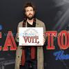 Jam The Vote Capitol Theatre (Sun 11 6 16)_November 06, 20160042