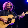 James Maddock@World Cafe in Philadelphia 2013 :