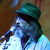 James McMurtry, Clementine 1-40-14