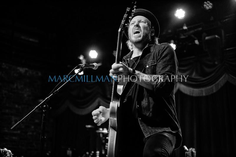 Jamie McLean Band Brooklyn Bowl (Thur 6 6 19)_June 06, 20190029-Edit