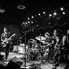 Jamie McLean Band Brooklyn Bowl (Thur 6 6 19)_June 06, 20190087-Edit