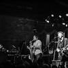 Jamie McLean Band Brooklyn Bowl (Thur 6 6 19)_June 06, 20190203-Edit