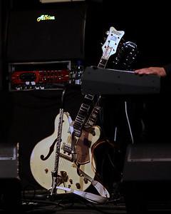IMG_8444_Jans_guitars