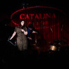 Jane Monheit @ Catalina