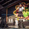 Janelle Monáe Congo Square (Fri 4 22 16)_April 22, 20160212-Edit