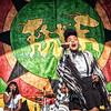 Janelle Monáe Congo Square (Fri 4 22 16)_April 22, 20160072-Edit