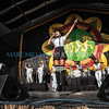 Janelle Monáe Congo Square (Fri 4 22 16)_April 22, 20160255-Edit