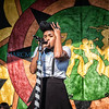 Janelle Monáe Congo Square (Fri 4 22 16)_April 22, 20160241-Edit