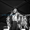 Janelle Monáe Congo Square (Fri 4 22 16)_April 22, 20160115-Edit
