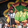 Janelle Monáe Congo Square (Fri 4 22 16)_April 22, 20160244-Edit