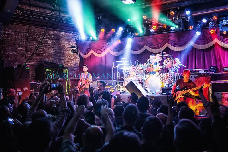 Jane's Addiction Brooklyn Bowl (Wed 5 13 15)_May 13, 20150203-Edit-Edit