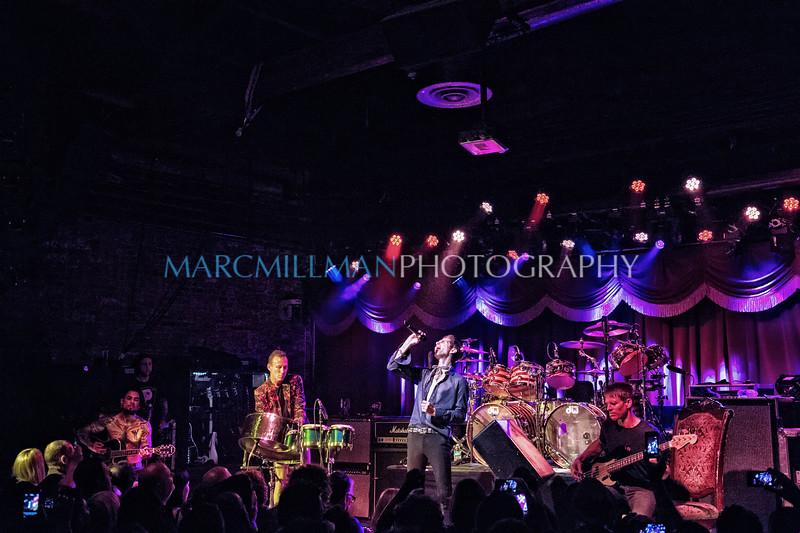Jane's Addiction Brooklyn Bowl (Wed 5 13 15)_May 13, 20150289-Edit-Edit