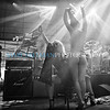 Jane's Addiction Capitol Theatre (Sun 7 17 16)_July 17, 20160394-Edit-Edit
