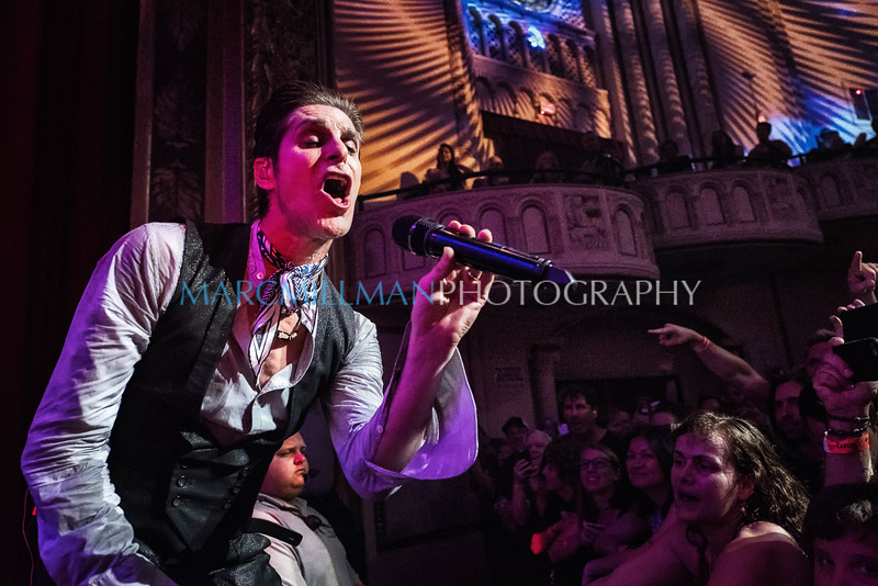 Jane's Addiction Capitol Theatre (Sun 7 17 16)_July 17, 20160153-Edit-Edit