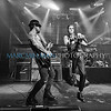 Jane's Addiction Capitol Theatre (Sun 7 17 16)_July 17, 20160105-Edit-Edit-2