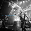 Jane's Addiction Capitol Theatre (Sun 7 17 16)_July 17, 20160284-Edit-Edit