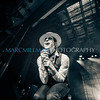 Jane's Addiction Amphitheater At Coney Island (Fri 7 15 16)_July 15, 20161083-Edit-Edit
