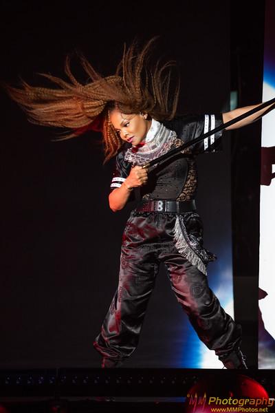 Janet Jackson 070