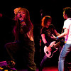 "<a href=""http://www.myspace.com/lemondropkick"">http://www.myspace.com/lemondropkick</a>"