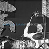 Jason Marsalis Jazz Tent (Fri 4 22 16)_April 22, 20160001-Edit