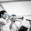 Jason Marsalis Jazz Tent (Fri 4 22 16)_April 22, 20160050-Edit