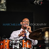 Jason Marsalis Jazz Tent (Fri 4 22 16)_April 22, 20160059-Edit