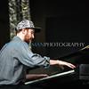 Jason Marsalis Jazz Tent (Fri 4 22 16)_April 22, 20160044-Edit