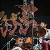 Jason Marsalis Jazz Tent (Fri 4 22 16)_April 22, 20160070-Edit