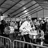 Jason Marsalis Jazz Tent (Thur 4 25 19)_April 25, 20190043-Edit-Edit