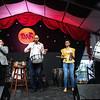 Jason Marsalis Jazz Tent (Thur 4 25 19)_April 25, 20190062-Edit