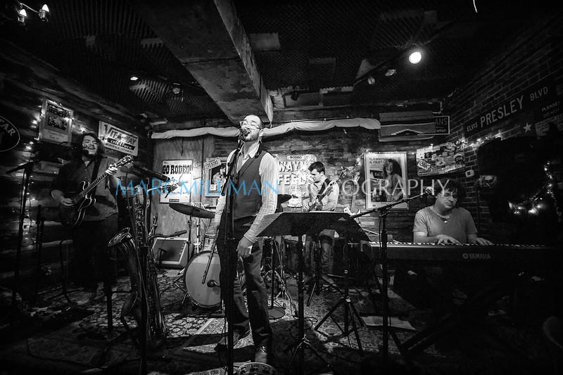 Jay Collins Band Rodeo Bar (Fri 4 11 14)_April 11, 20140011-Edit-Edit