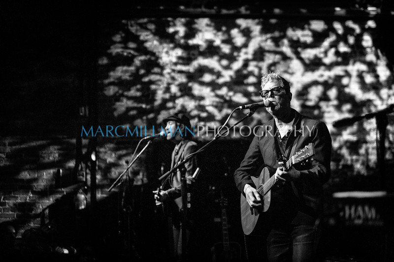 Jayhawks Brooklyn Bowl (Sat 1 19 19)_January 19, 20190022-Edit