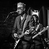Jayhawks Brooklyn Bowl (Sat 1 19 19)_January 19, 20190121-Edit-Edit