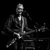Jayhawks Brooklyn Bowl (Sat 1 19 19)_January 19, 20190048-Edit