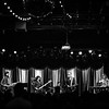 Jayhawks Brooklyn Bowl (Sat 1 19 19)_January 19, 20190167-Edit-Edit