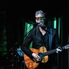 Jayhawks Brooklyn Bowl (Sat 1 19 19)_January 19, 20190142-Edit-Edit