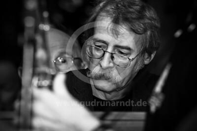 Ernie Schmiedel