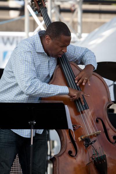 Jazz Detroit