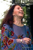 Flora Purim Photo