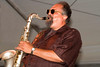 Joe Lovano Photo