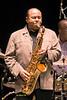 Benny Golson Photo