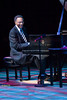 Ramsey Lewis Photo  performing at the Kimmel Center in Philadelphia, PA on January 14, 2007
