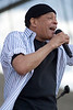 Al Jarreau Photo