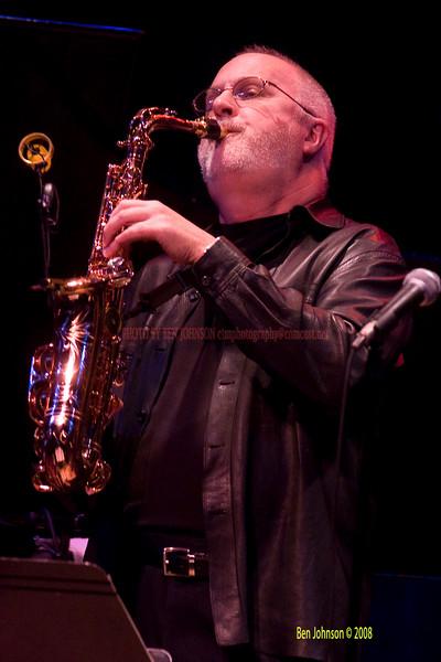 Tom Scott Photo