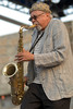 Charles Lloyd Photo