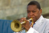 Wynton Marsalis Photo