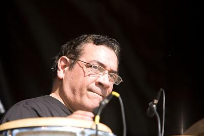 Sammy Figueroa #30