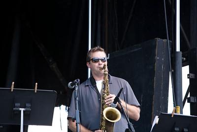 Sammy Figueroa #09