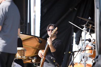 Sammy Figueroa #24