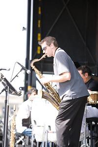 Sammy Figueroa #11